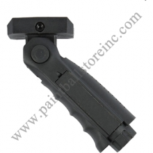 ar15_five_point_ergo_foregrip[1]